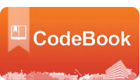 CodeBook International Sofware